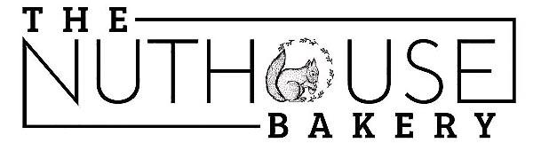 Nuthouse Logo